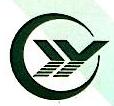 湖北楚玉食品有限公司 最新采购和商业信息
