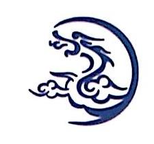 南宁杰魁商贸有限公司 最新采购和商业信息
