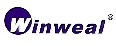 东莞市宏玖线缆有限公司 最新采购和商业信息
