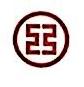 中国工商银行股份有限公司河池市南新支行