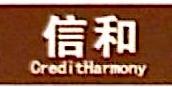 信和汇金信息咨询(北京)有限公司抚州分公司 最新采购和商业信息
