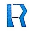 江门市锐恒金属制品有限公司 最新采购和商业信息