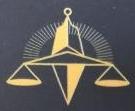 象山亨达联合会计师事务所(普通合伙) 最新采购和商业信息