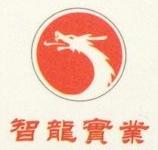 深圳市一条龙装饰设计工程有限公司 最新采购和商业信息
