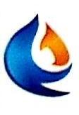 北京国福坤泰科技发展有限公司 最新采购和商业信息