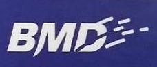 麦克天空(天津)科技有限公司 最新采购和商业信息