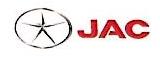 北京合众君达汽车销售服务有限公司 最新采购和商业信息