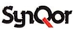 斯恩科尔电源技术(深圳)有限公司 最新采购和商业信息