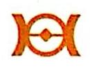 爰金(上海)金融信息服务有限公司 最新采购和商业信息