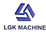 昆山龙庚楷机械设备有限公司 最新采购和商业信息