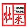 北京杜米文化艺术发展有限公司 最新采购和商业信息