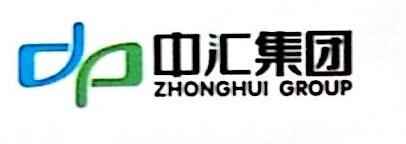 广东锦绣河山生物科技有限公司
