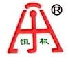 瑞安市红旗换向器有限公司 最新采购和商业信息