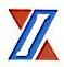 宁波新贸通金属材料有限公司 最新采购和商业信息