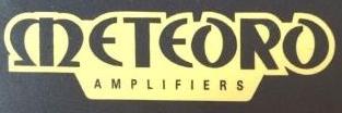 深圳市麦特罗乐器有限公司 最新采购和商业信息