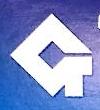 无锡市新大江科技有限公司 最新采购和商业信息
