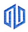 太仓力耐诺泵业有限公司 最新采购和商业信息