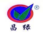辽宁国美农牧集团有限公司