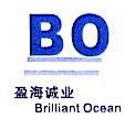 北京盈海诚业科技有限公司 最新采购和商业信息