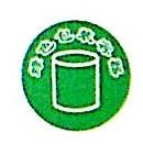 上海浩星纸桶包装有限公司 最新采购和商业信息