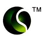 珠海歌林能源科技有限公司 最新采购和商业信息