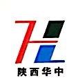 华诚博远(北京)建筑规划设计有限公司西安分公司 最新采购和商业信息
