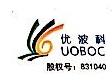 江苏诗瑜儒环保科技有限公司 最新采购和商业信息