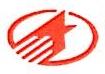 杭州梯西爱尔(TCL)电器销售有限公司 最新采购和商业信息