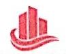 太康县万城置业有限公司 最新采购和商业信息