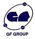 吉阜国际货运代理(上海)有限公司 最新采购和商业信息