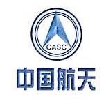 深圳市航天高科物业管理有限公司 最新采购和商业信息