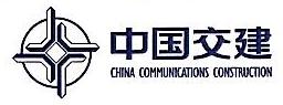 中港疏浚有限公司南方分公司 最新采购和商业信息