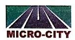 天津城际通微信息技术有限公司 最新采购和商业信息