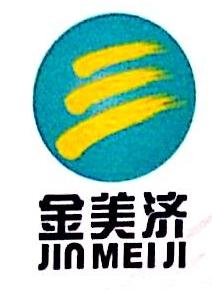 东莞市康泽药业连锁有限公司 最新采购和商业信息