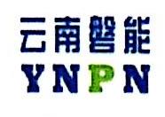 云南磐能电力技术有限公司 最新采购和商业信息