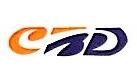 佛山市禅本德发展有限公司 最新采购和商业信息