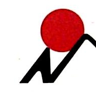 昆明振强经贸有限公司 最新采购和商业信息