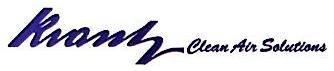 苏州克兰茨环境科技有限公司 最新采购和商业信息
