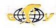 广东广远渔业集团船舶有限公司 最新采购和商业信息