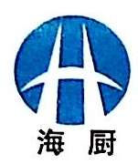 上海赛康电器有限公司 最新采购和商业信息