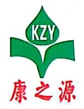 惠州市康之源医药有限公司 最新采购和商业信息