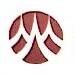 深圳市汇利丰投资担保有限公司 最新采购和商业信息