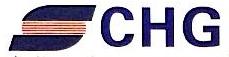 成都希望森兰电气有限公司 最新采购和商业信息
