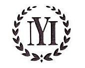 海宁市名艺布业有限公司 最新采购和商业信息