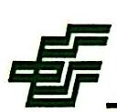 中国邮政储蓄银行股份有限公司定远县支行 最新采购和商业信息