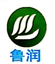 山东润德净水材料有限公司 最新采购和商业信息
