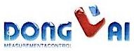 安徽东来测控仪表有限公司 最新采购和商业信息