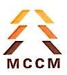 北京迈柯亚太资本管理有限公司 最新采购和商业信息