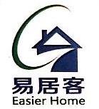 深圳市易居客电子有限公司 最新采购和商业信息