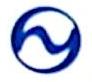 广州运翔物业管理有限公司 最新采购和商业信息